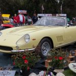 Friends of Steve McQueen 2014 – Report and Photos