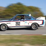 Savannah Speed Classic 2014 – Report and Photos
