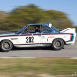 Savannah Speed Classic 2014 – Report and Photos