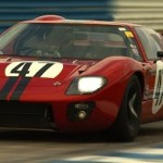 2010 SVRA 12 Hours of Sebring Results and Photo Gallery