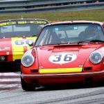Savannah Speed Classic 2012 – Report and Photos