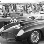 Carroll Shelby – The Edgar Ferrari and Maserati Years