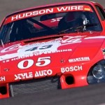 Spa Classic 2012 – Report and Photos