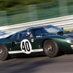 Spa Six Hours 2012 – Report and Photos