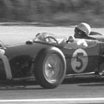 History of the United States Grand Prix