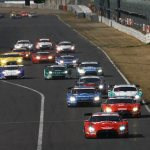 Super GT – The Potential Revitalization of Road Racing