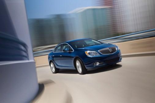 sedan blue manual six-speed turbo