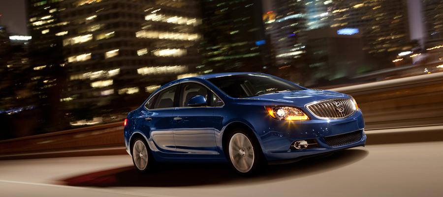drive turbo our auto expert test verano buick