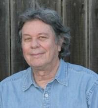 William Edgar