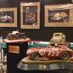 Success for Automobilia Monterey 2010