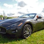 Castaway Critters Exotic Car Show – Report and Photos