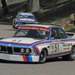 Pittsburgh Vintage Grand Prix 2009 – Results and Photo Gallery
