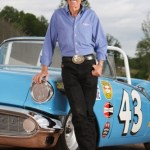 2010 Amelia Island Concours to Honor Richard Petty