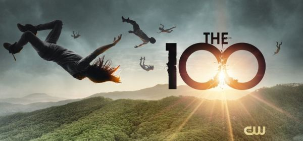 EXCLUSIVE : Shining the Spotlight on THE 100 Composer Tree ...