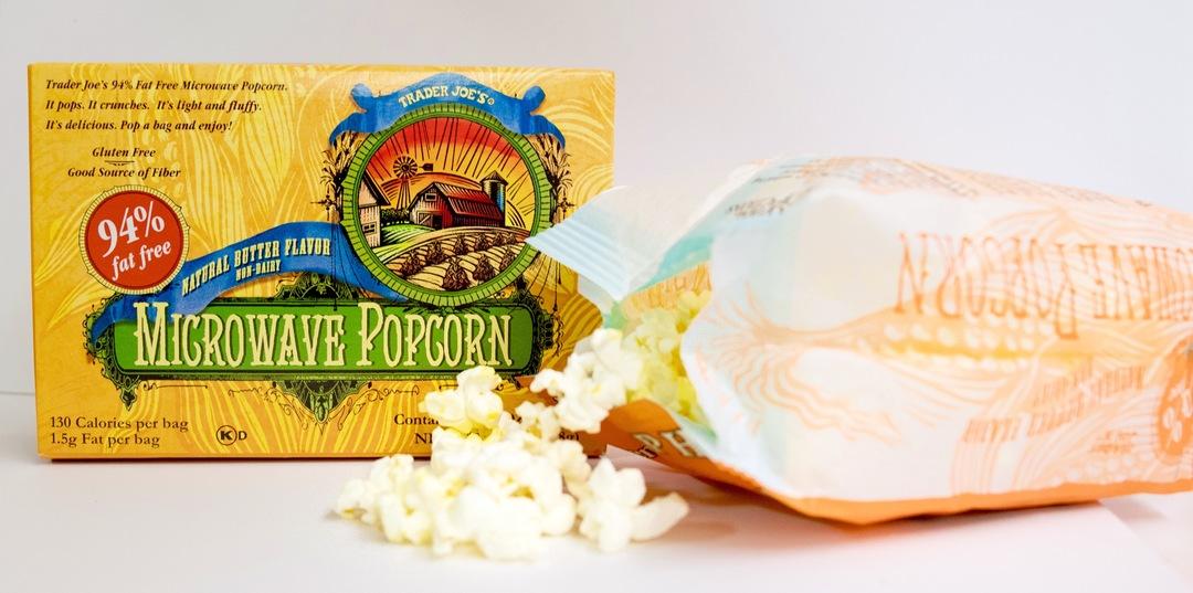stovetop popcorn brands