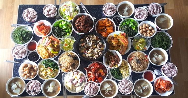 vegetable, pepper, feast, tea