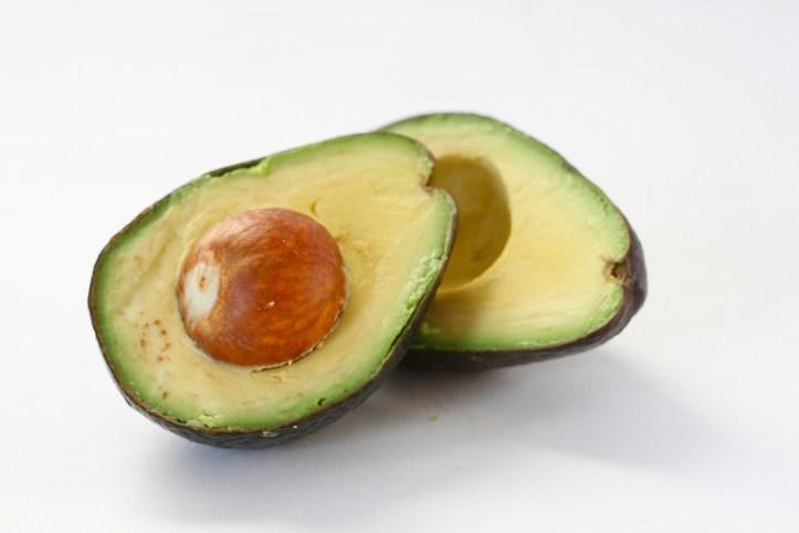 avocado, vegetable, guacamole, sweet