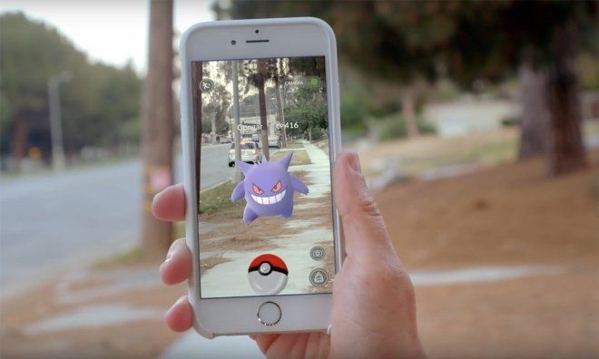 pokémon go becomes the fastest mobile game to 10 million