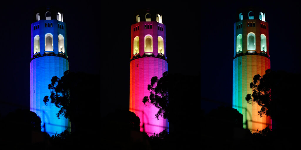https datebook sfchronicle com guide celebrate pride weekend in the bay area with these virtual offerings
