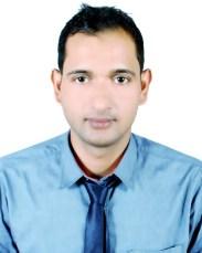 Md. Firaj Ahmed