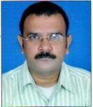 Shankar Kumar Sah