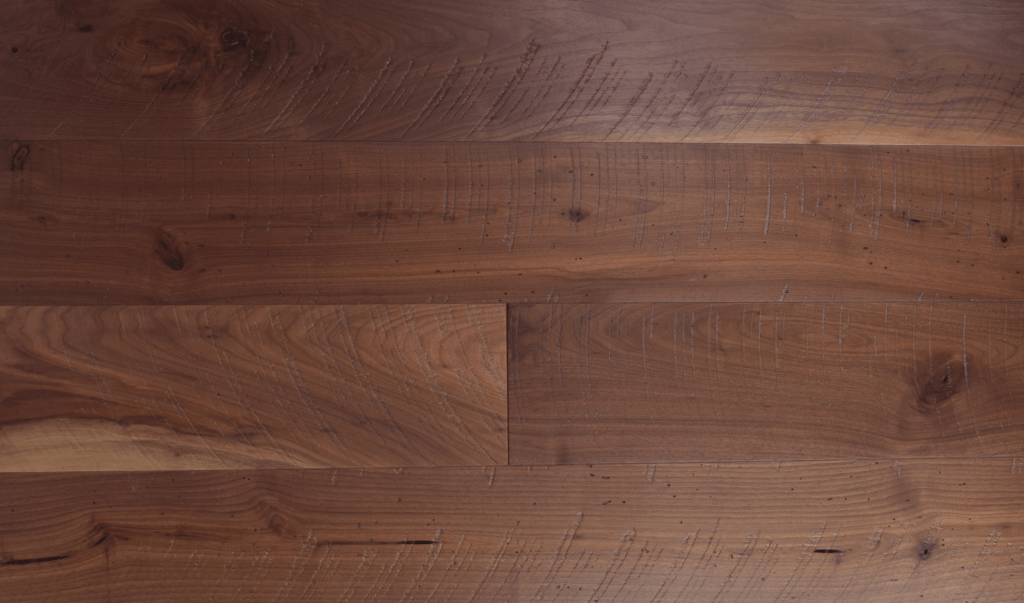 sheoga hardwood flooring