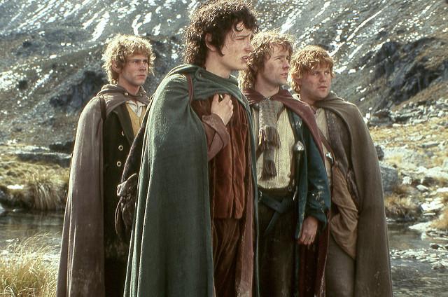 hobbits-lotr-640wide