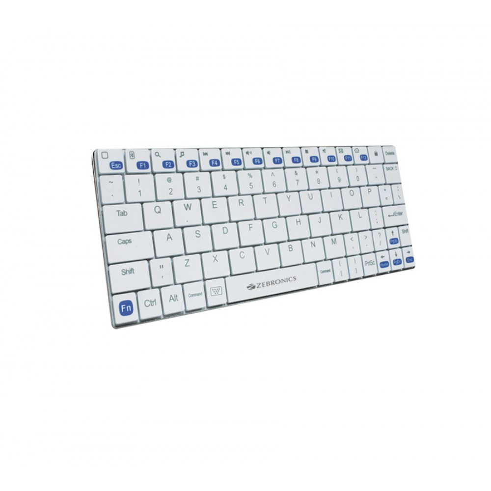 GENERAL Weight 470 gms KEYBOARD Dimensions 401 x 158 x 24 mm (LxWxH)  Interface USB Number of keys 106 Keys +10 hot keys TECHNICAL Cable