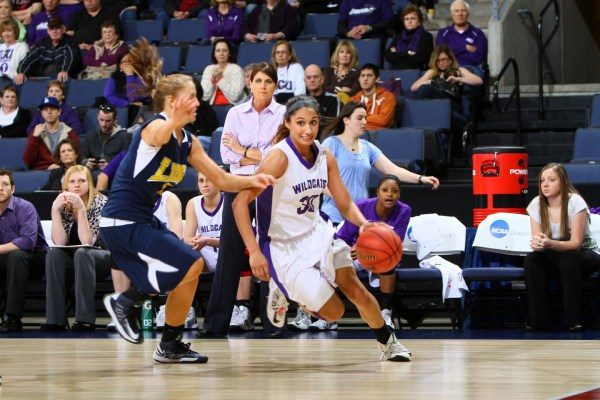 Wildcats to learn NCAA tournament fate Sunday night ...