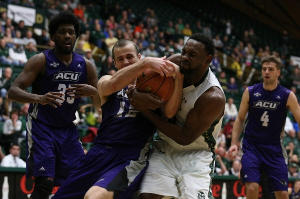 Wildcats set to host New Hampshire in Christmas Slam game ...