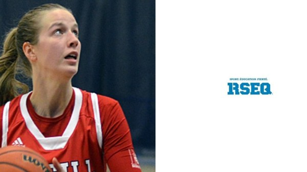McGill's Kiss-Rusk named RSEQ athlete of the week | McGill ...