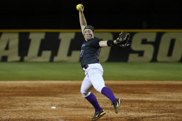 Falcons defeat Shorter, fall to UNA in Falcon Frenzy ...