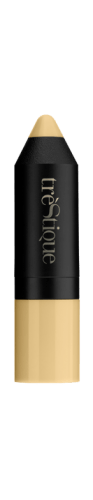 face-stick-product-cape-cod-stone