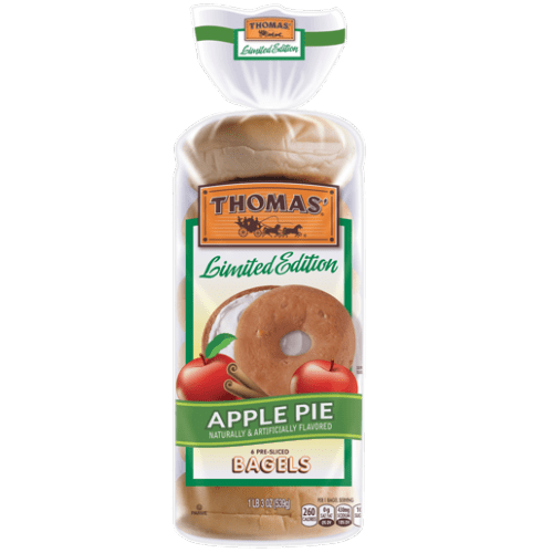 Apple_Pie_Bagel_515_515