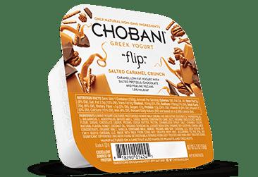 flips-salted-caramel-crunch-flip