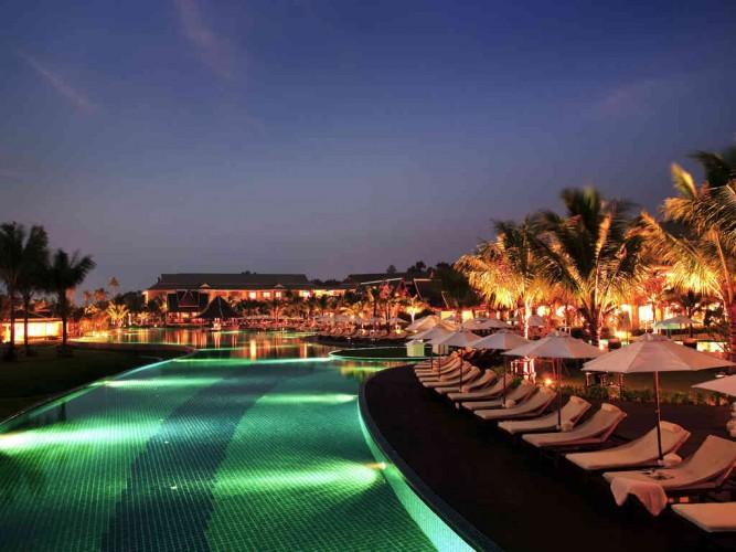http://www.accorhotels.com/6184