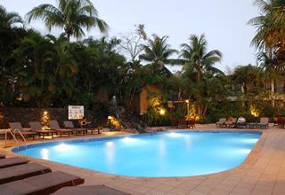 international-hotel-facilities-9