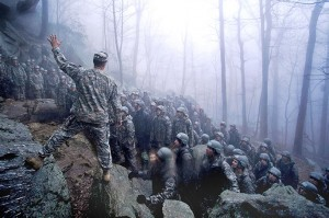 army-ranger-mountain-phase