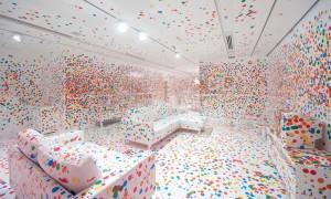 Queensland Art Gallery | Mark Sherwood