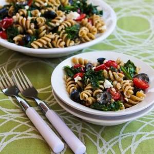 1-ww-pasta-salad-kale-500x500-kalynskitchen