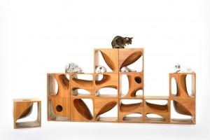 cat-table-2.0-LYCS-architecture-designboom-02-818x546