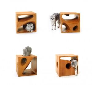 cat-table-2.0-LYCS-architecture-designboom-04