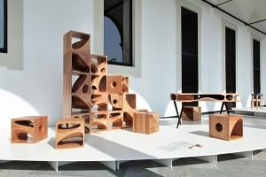 cat-table-2.0-LYCS-architecture-designboom-08