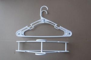 space hanger3