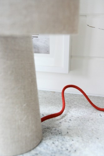 DIY-sueded-cord-cover