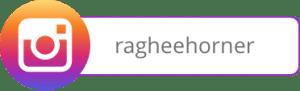 rh-instagram