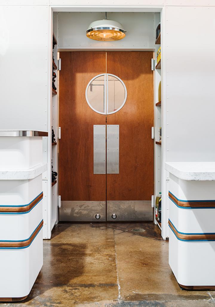 Jct Kitchen Interior Design