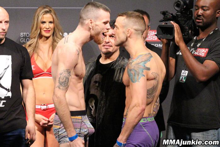 https://i1.wp.com/s3.amazonaws.com/smgphotogallery/mmajunkie/mu/ufc-fight-night-53-weigh-in-photo-gallery/700/niklas-backstrom-mike-wilkinson-ufc-fight-night-53.jpg?w=1060