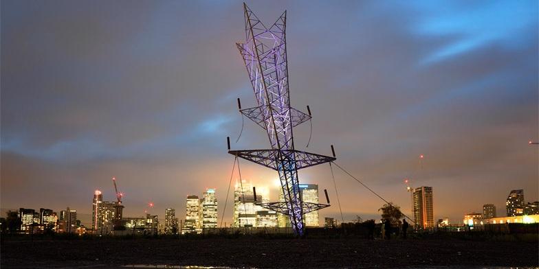 London Design Festival 18.09.15.jpg