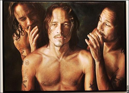 Heath-Ledger-Last-painting.jpg
